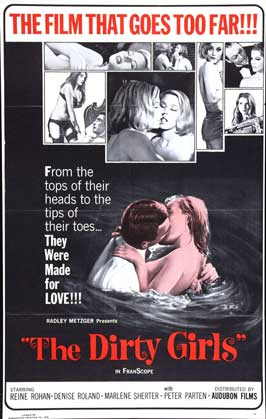 the-dirty-girls-movie-poster-1965-1010696263