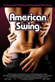 american-swing orgy documentary