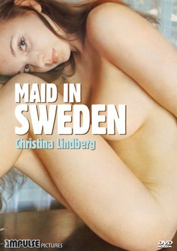 christina-lindberg-maid