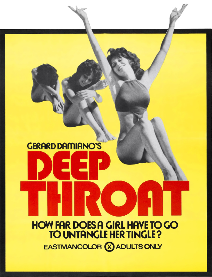 deep_throat movie