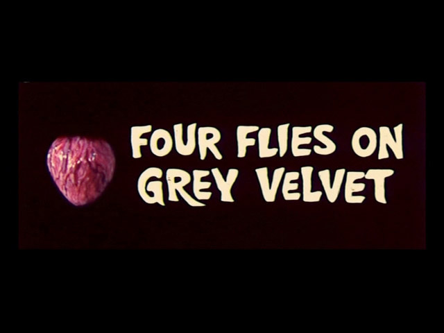 four-flies-on-grey-velvet-english-title-still