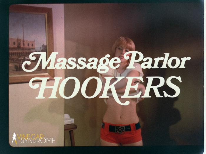 sexploitation massage-parlor-hookers