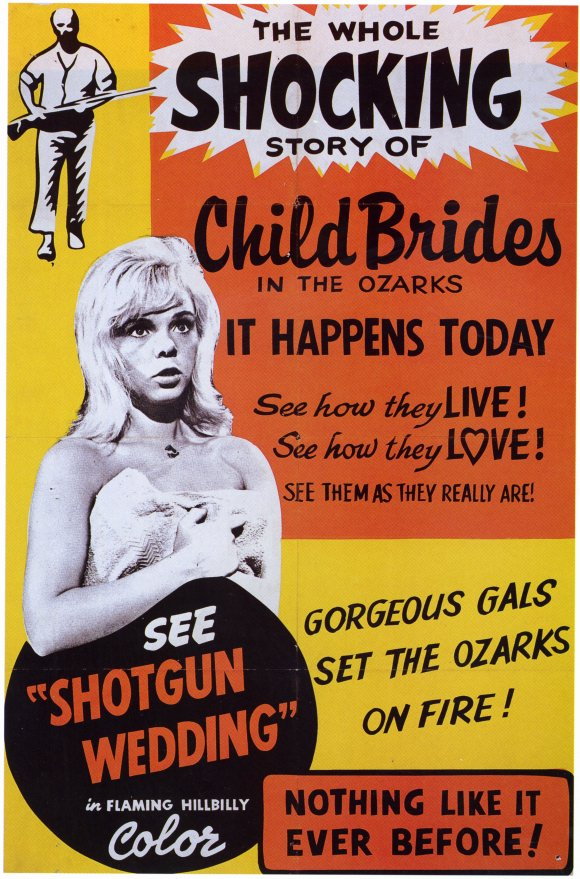 shotgun-wedding-movie-poster