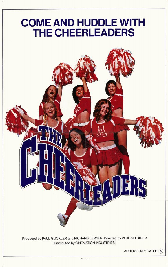 the-cheerleaders1