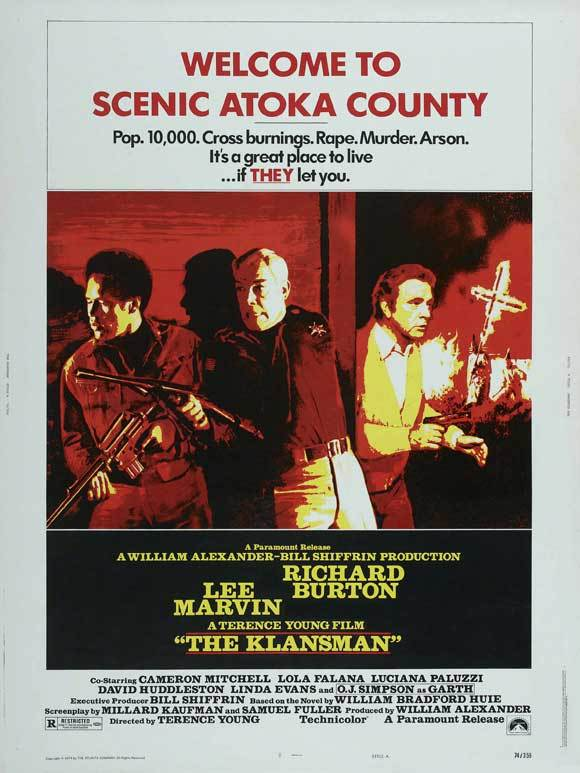 the-klansman-movie-poster-1974-1020452829