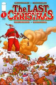 the-last-christmas-graphic-novel