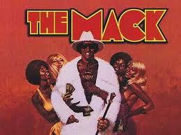 the-mack-poster