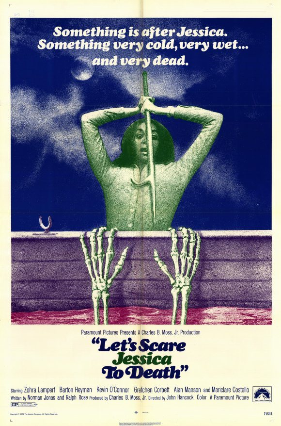 lets-scare-jessica-to-death-poster