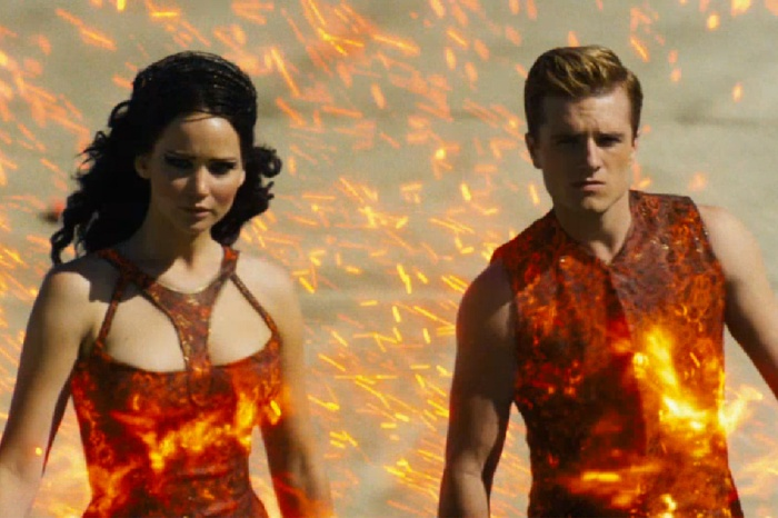 new-hunger-games-catching-fire-movie