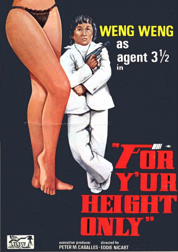 for-your-height-only-poster