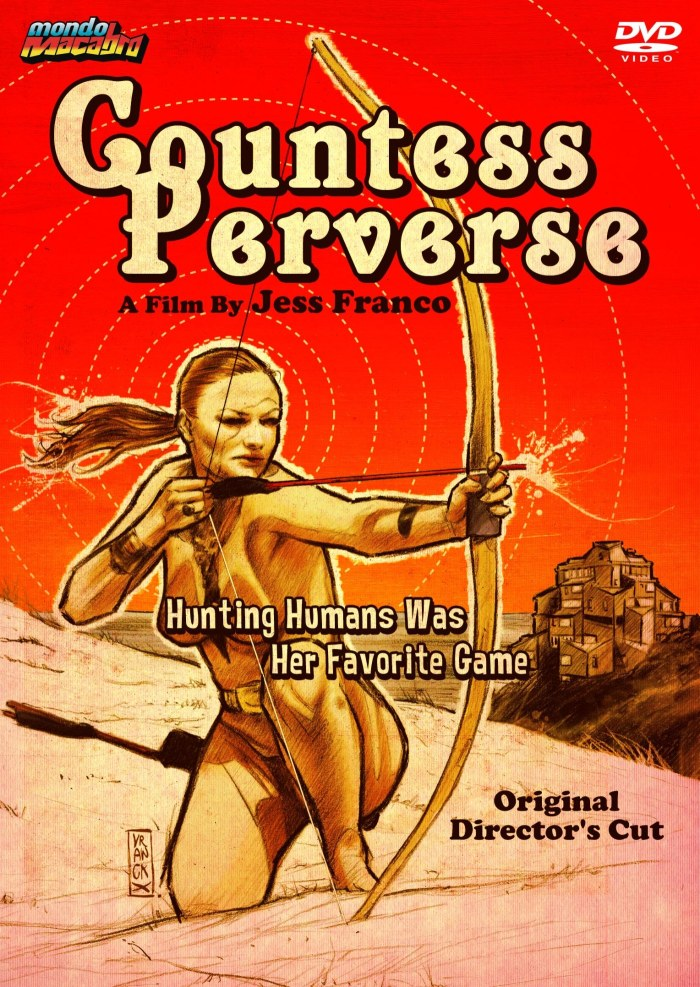countess_perverse_cover