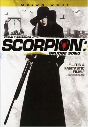 female-prisoner-scorpion