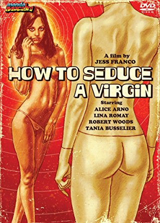 how-to-seduce-a-virgin
