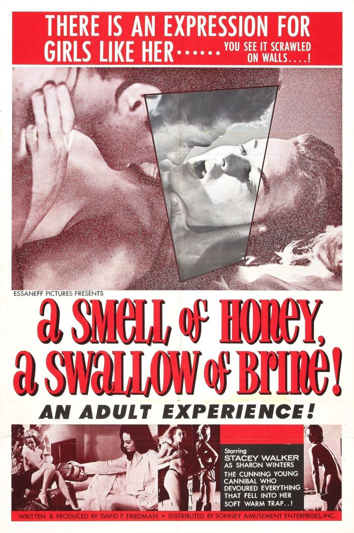 smell_of_honey_swallow_of_brine_poster_01