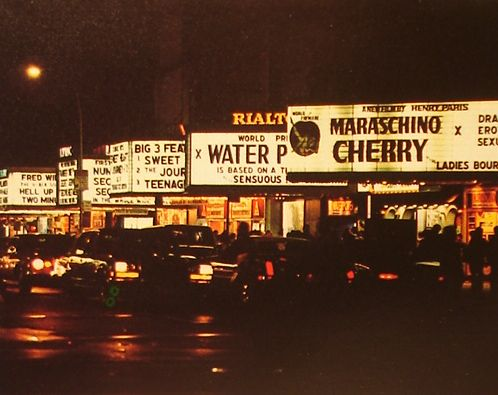the-deuce-42nd-street-movies-of-the-70s