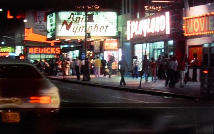 times-square-42nd-street-grindhouse