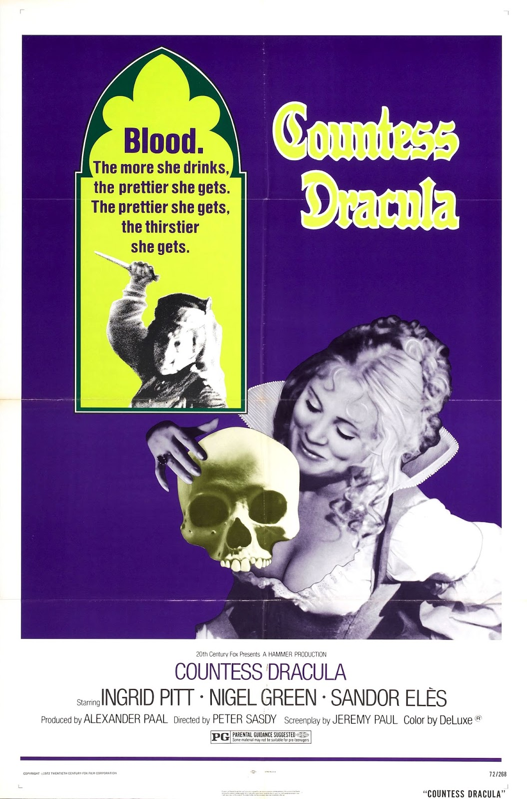 This image has an empty alt attribute; its file name is countess-dracula-film-ingrid-pitt.jpg