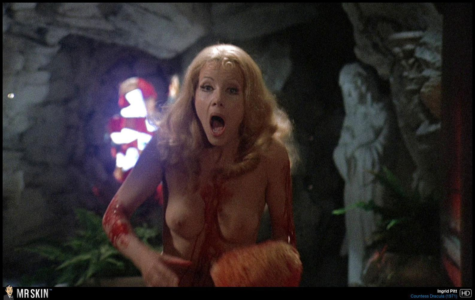 This image has an empty alt attribute; its file name is ingrid-pitt-countess-dracula_nude-scenes.jpg