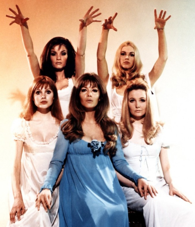 This image has an empty alt attribute; its file name is ingrid-pitt-the-vampire-lovers.jpg