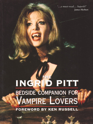 This image has an empty alt attribute; its file name is ingrid-pitt-vampire-lovers-book.jpg