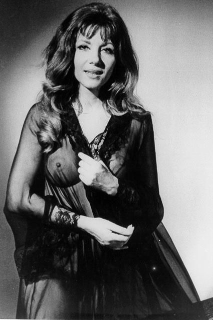 This image has an empty alt attribute; its file name is nude-ingrid-pitt-photo.jpg