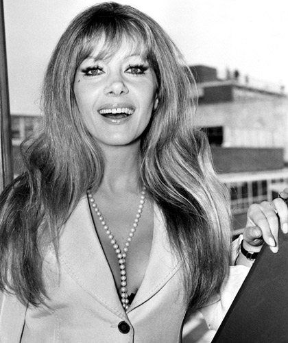 This image has an empty alt attribute; its file name is shocktober-horror-queen-ingrid-pitt.jpeg