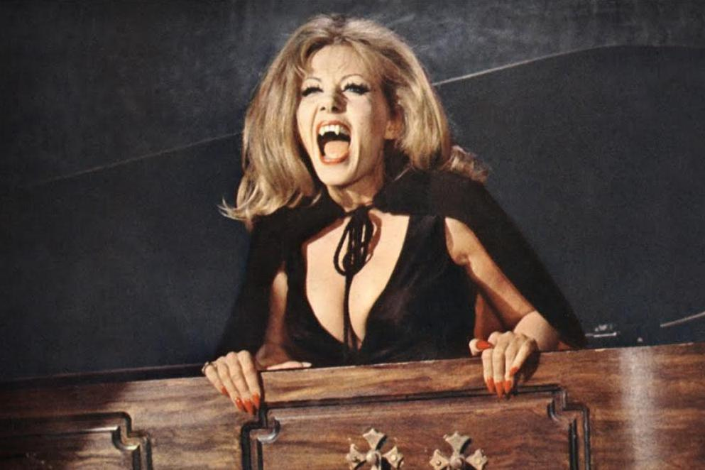 This image has an empty alt attribute; its file name is the-house-that-dripped-blood-ingrid-pitt-1.jpg