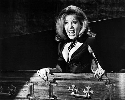 This image has an empty alt attribute; its file name is the-house-that-dripped-blood-ingrid-pitt.jpg