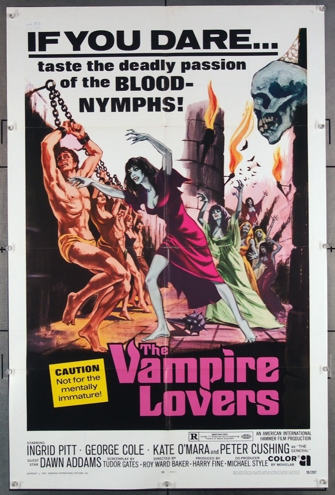 This image has an empty alt attribute; its file name is the-vampire-lovers-shocktober-movie-ingrid-pitt.jpg