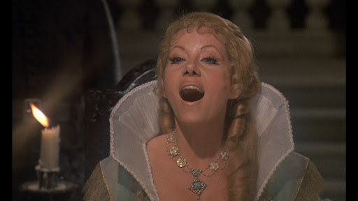 This image has an empty alt attribute; its file name is cult-actress-ingrid-pitt.jpg