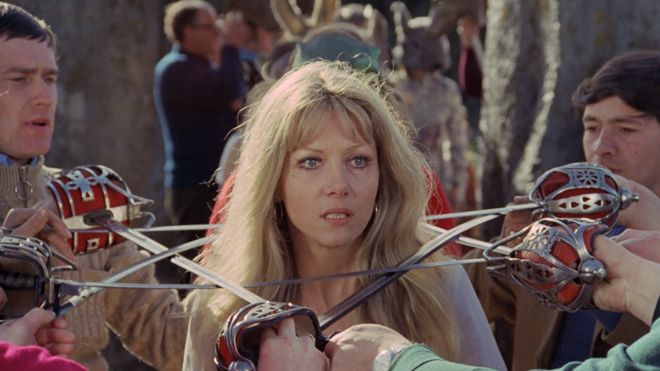 This image has an empty alt attribute; its file name is ingrid-pitt-the-wicker-man.jpg