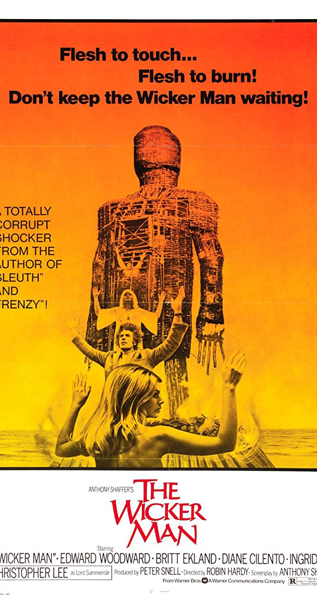 This image has an empty alt attribute; its file name is the-wicker-man.jpg